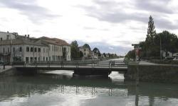 Mira centro, sul Novissimo (fonte: wikipedia, Dariozo)